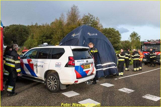 NieuwsFoto_Bosweg (6)-BorderMaker