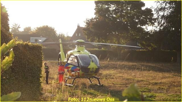 P1330546-BorderMaker