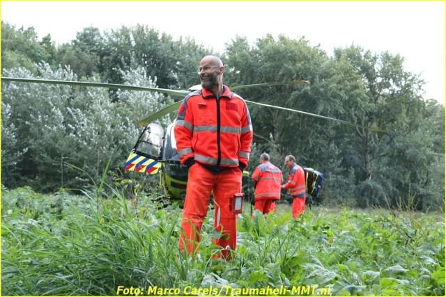 Uithoorn006-BorderMaker