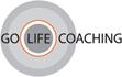 Go LIfe Coaching - Esther van de Sande