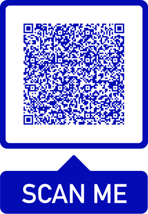 Tarjeta Digital