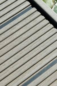 Holzterrassen   Galabau Mähler   Terrassen aus Holz