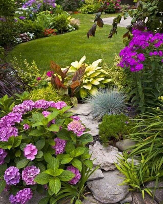 naturgarten galabau m hler naturnaher garten traumgarten. Black Bedroom Furniture Sets. Home Design Ideas
