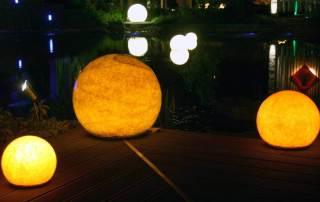 Moonlight Stonelook