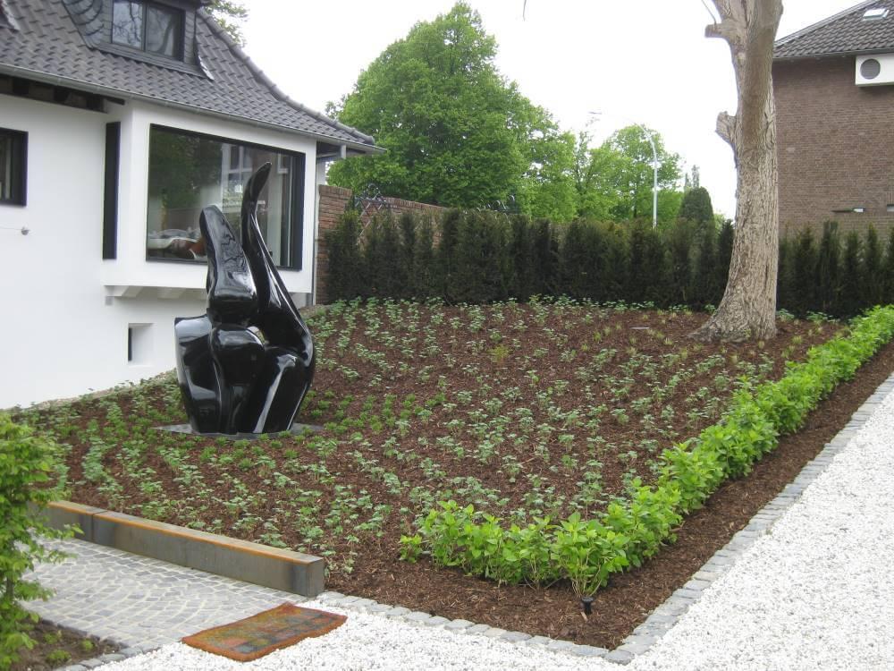 rindenmulch galabau m hler mulchmaterial rinde. Black Bedroom Furniture Sets. Home Design Ideas