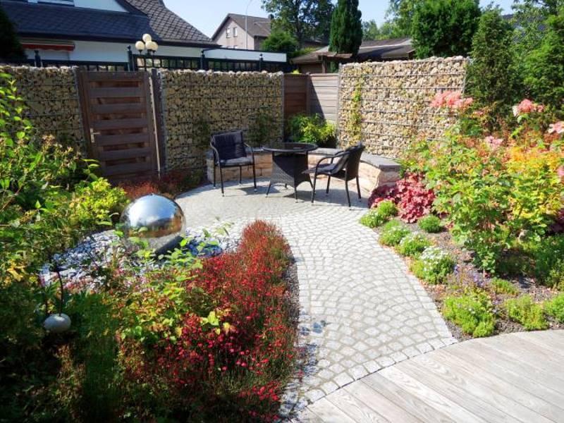 Sitzplätze Im Garten sitzplatz im garten galabau mähler traumgarten
