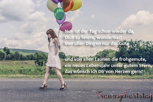 Geburtstag 50 Mann Lustig Schon Besten Bilder Videos Und Spruche