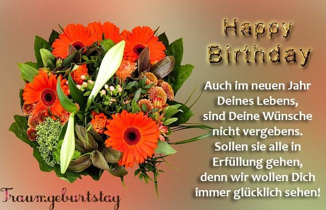 Zum Geburtstag Liebe Grusse Reinhard Engeln Brunnen Verlag Gmbh