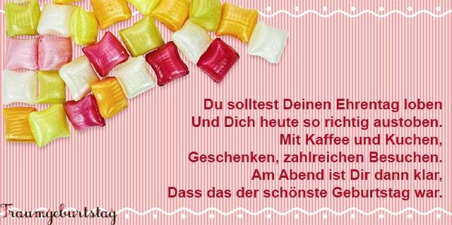 Geburtstagskarte Mit Luftballons Zum 16 Geburtstag The Best Of