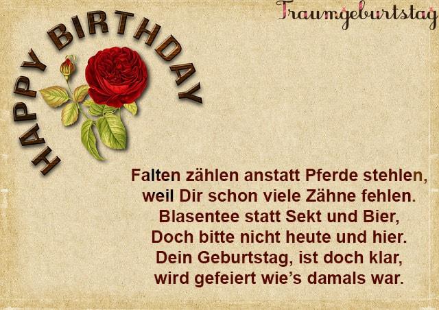 Bier Geschenk Geburtstag Bier Geschenk Geburtstag 2020 05 05