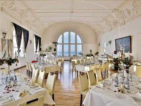 Hochzeit An Der Ostsee Wunderschone Strandhochzeiten