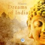 Gema-freie India-Lounge Music