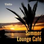 Summer Lounge Café - Gema-freie Musik zum Träumen und Relaxen