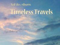 Teil des gema-freien entspannungsmusik-albums von vinito timeless travels