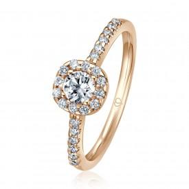Verlobung Ohne Ring Alternative Verlobungsantrag 2020 03 30