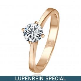 Verlobungsring Hochzeit Ring Heiratsantrag Ring Png