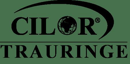Cilor Logo