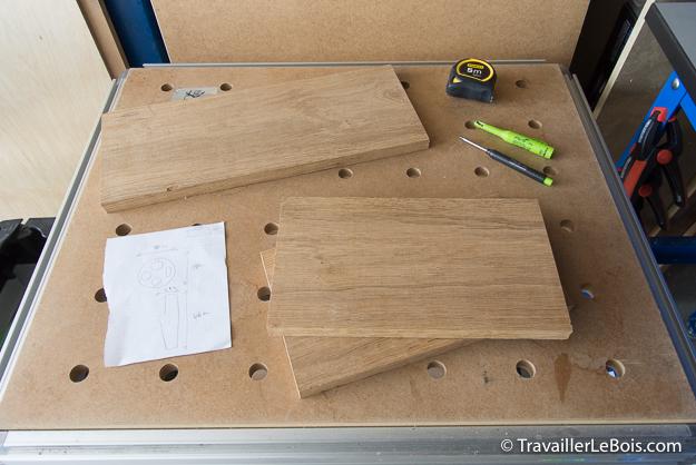une table pliante pour ap ro pique nique. Black Bedroom Furniture Sets. Home Design Ideas