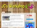 JC's Workshop