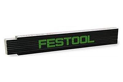Double mètre pliant Festool