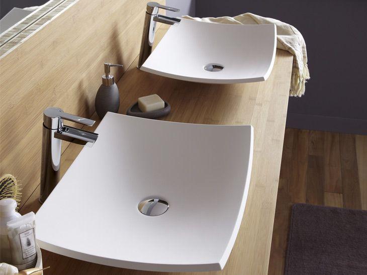 salle de bains prix mini effet maxi