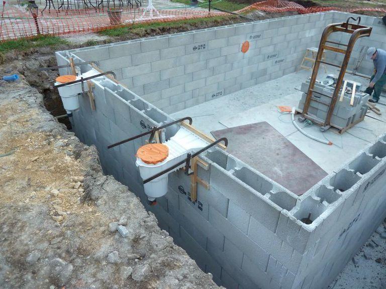 prix d une piscine en beton travaux com