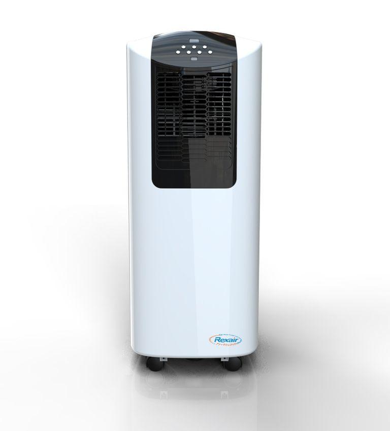 prix des climatiseurs monoblocs