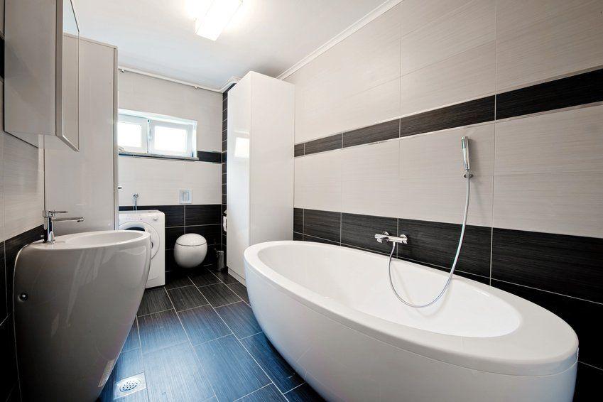 exemple de devis plomberie sanitaire