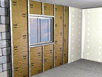 prix de l isolation des murs travaux com