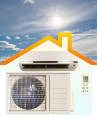 prix de pose de climatisation reversible