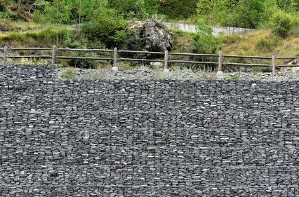 https www travauxapart fr guides construire mur soutenement prix travaux