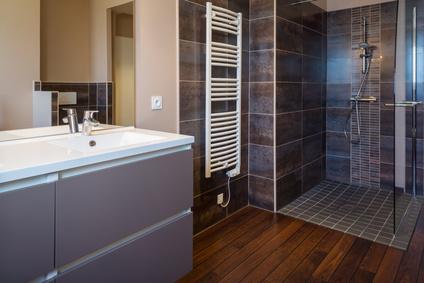 dimensions pour une douche la dimension ideale et le prix d installation