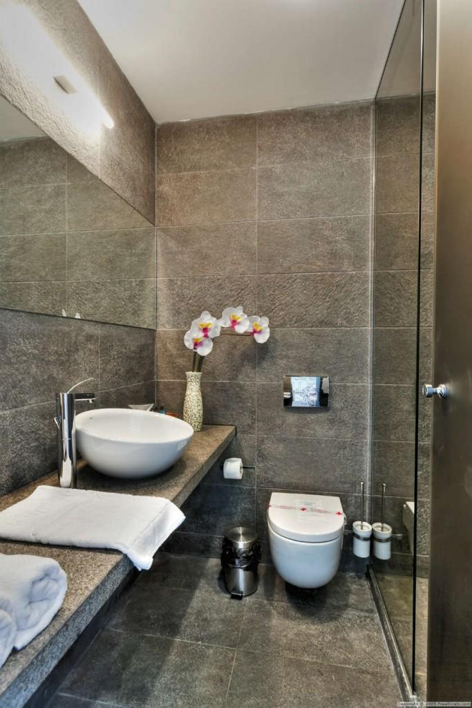 prix amenagement salle de bain d appoint