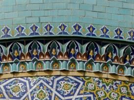 WR_18-21_Usbekistan (1 of 57)