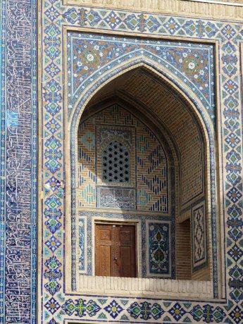 WR_18-21_Usbekistan (22 of 57)