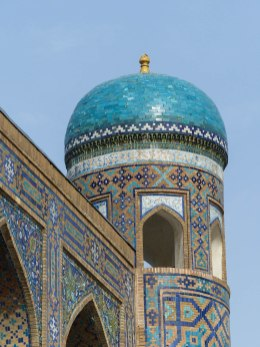 WR_18-21_Usbekistan (23 of 57)