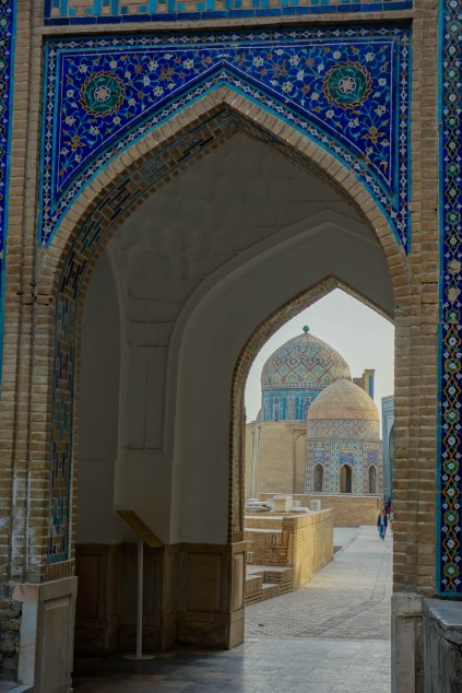 WR_18-21_Usbekistan (29 of 57)