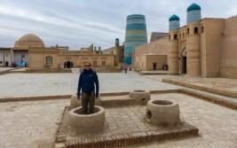 WR_18-21_Usbekistan (58 of 16)