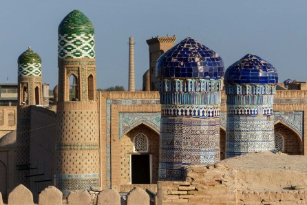 WR_18-21_Usbekistan (69 of 16)