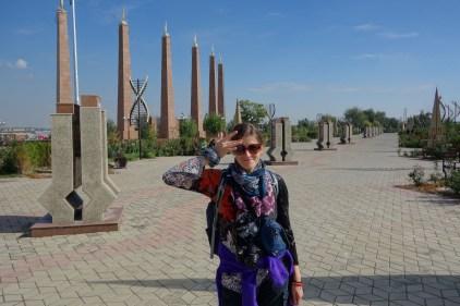 WR_23_Shymkent (2 of 4)