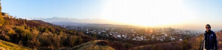 WR_24_Almaty (3 of 13)