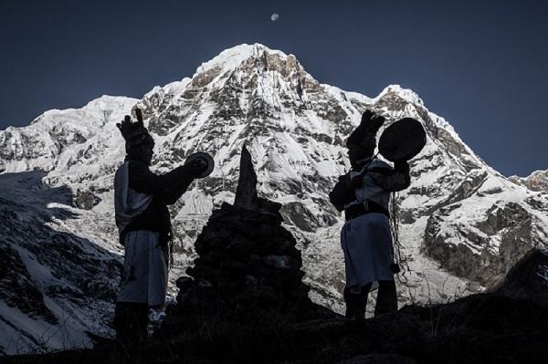 Bild17_Annapurna_IMG_1279