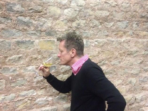 Jens Trier