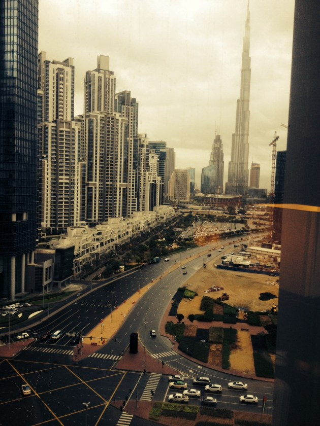 Ahlan Wasahlan Weihnachten In Dubai Teil 2 Travel Food Art