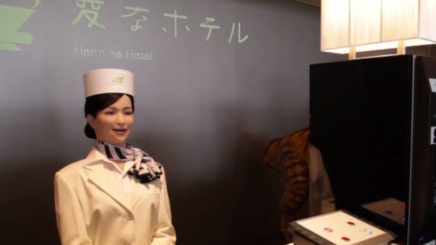 japan-weird-hotel-robots
