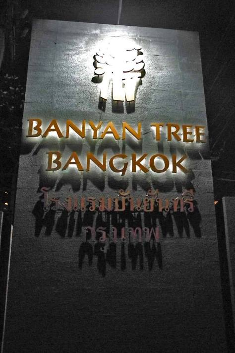 banyan-tree-bkk