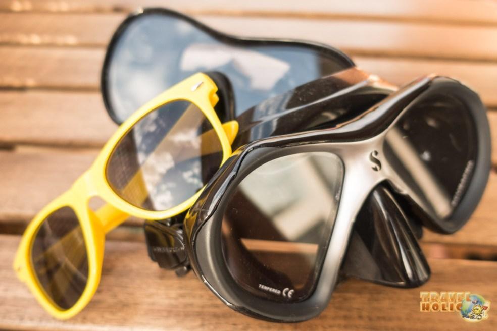 Bien entendu pour les porteurs de lunettes qui souhaitent utiliser des  lentilles de manière ponctuelle pour un voyage par exemple, le passage à la  case ... 7ebaa04e650a