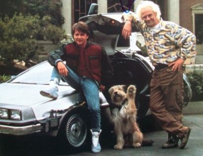 einstein-with-marty-mcfly-and-doc-brown