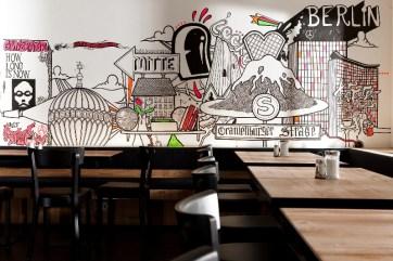 wall-art-breakfast-room