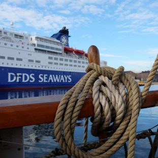 DFDS-0068
